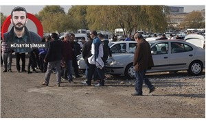 Kriz ikinci el otomobil pazarını da vurdu: Satacak bir arabamız kaldı onu da alan yok