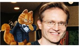 Yeni Garfield filminin yönetmeni Mark Dindal olacak