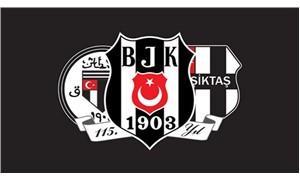 Beşiktaş'ta önce 'Feda' sonra 'Sefa' şimdi 'Sıkıntı'