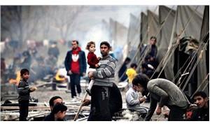 CHP'li Antmen: 1 milyar 100 bin euro nerede?