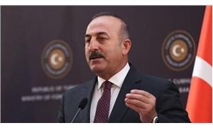 Çavuşoğlu: Suudi Başsavcının açıklamalarını tatmin edici bulmuyorum