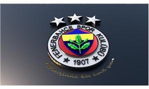 Fenerbahçe'nin Fransızsportif direktörü Damien Comolli'nden açıklama