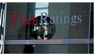 Fitch'ten Türkiye'ye 'resesyon' uyarısı