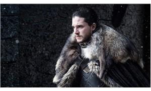 Game of Thrones final sezonundaki tüm bölümler 1 saatten uzun olacak