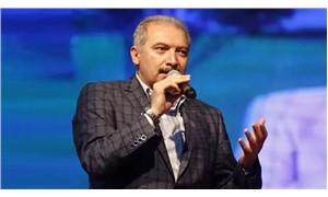 İBB Başkanı Uysal: Tünellerden 1 lira alsak 7 yılda maliyeti çıkabilir