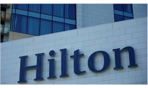 Küba Büyükelçisi, Japonya'da Hilton Oteli'ne alınmadı