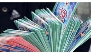Milli Piyango yılbaşı büyük ikramiyesi ve bilet fiyatları belli oldu
