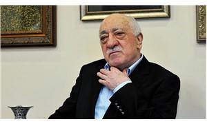 NBC: Trump yönetimi Gülen'i ABD'den uzaklaştırmanın yollarını arıyor