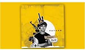 Patron'dan yeni albüm: Sosyo Pat