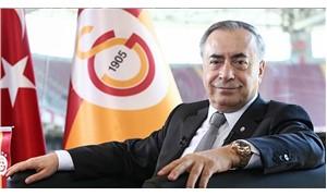 Mustafa Cengiz PFDK'ye bir kez daha sevk edildi