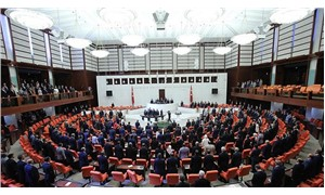 Sağlık alanında düzenlemeler içeren teklif Meclis'ten geçti