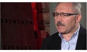 Selvi: AKP'de ilginç bir şey oluyor