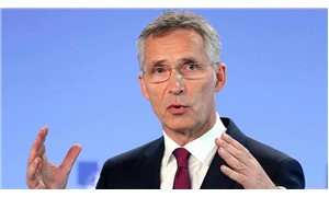 Stoltenberg: Avrupa ordusu NATO'ya alternatif olamaz