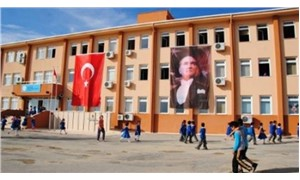 Trabzon'da bir okulda 25 öğrenci zehirlendi