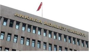 Ankara Adliyesinde iki kadın avukatın darp edilmesi Meclis gündeminde