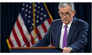 Fed, faiz artırımlarına 2019'un bir kısmında ara verebilir