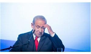 İsrail'de erken seçim olasılığı