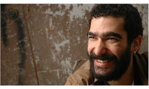 Mehmet Said Aydın'dan 3 dilde yeni kitap: Dedemin Definesi