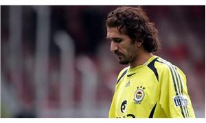 Rüştü Reçber'den Galatasaray itirafı