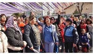 Avcılar Belediye Başkanı Handan Toprak: 100 yıllık imar  planı yaptık