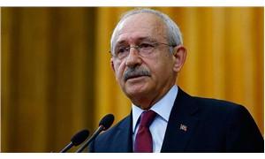 Kılıçdaroğlu: İş dünyası korkudan eleştiri yapamıyor