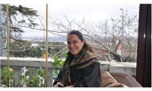 Prof. Dr. Betül Tanbay serbest bırakıldı