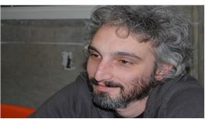 'Anadolu Kültür' operasyonunda Bilgi Üniversitesi çalışanı Aksakoğlu tutuklandı
