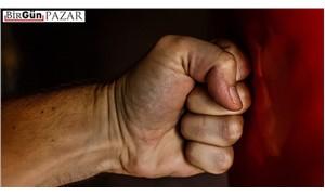Bireysel şiddet nasıl siyasal baskı aracına dönüşür?