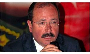 CHP'den istifa eden eski belediye başkanı AKP'den aday adayı oldu