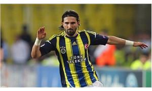 Hasan Ali Kaldırım, Ukrayna maçının aday kadrosundan çıkarıldı