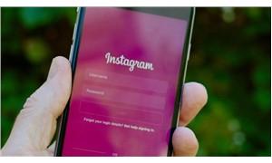 Instagram, hata sonucu bazı kullanıcıların şifresini sızdırdı