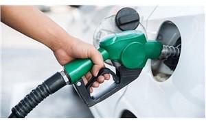 PÜİS: Benzin ve motorine indirim bekliyoruz