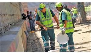 Belediye işçilerinin yaşadığı ayrımcılık
