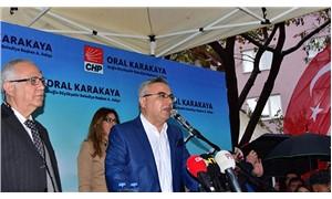 CHP Büyükşehir aday adayı Karakaya: Muğla'yı dünya kenti haline getireceğiz