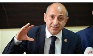 CHP'li Öztunç: Elbistan'ı afet bölgesi ilan edin