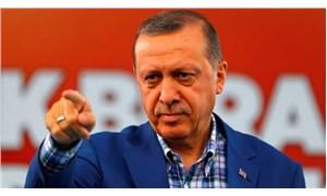Eskişehir'de 2 kişi Erdoğan'a hakaret iddiasıyla tutuklandı
