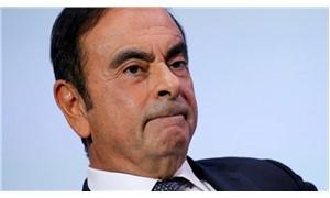 Nissan'ın CEO'su Japonya'da sorguya alındı