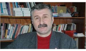 ÖDP Başkanlar Kurulu Üyesi Alper Taş: 'AKP rejiminden rahatsız olan adaylar bizim kırmızı çizgimiz'