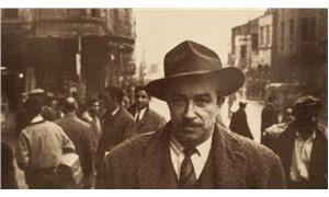 48. Orhan Kemal Roman Armağanı başvuruları başladı