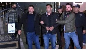 Ankara'da bir erkek eski eşini pompalı tüfekle rehin aldı