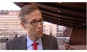 Avrupa Konseyi sözcüsüDaniel Holtgen: Bütün ülkeler mahkemenin kararlarına bağlıdır