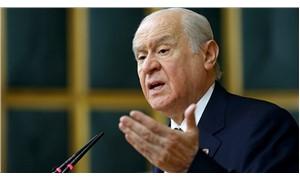 Bahçeli: Türkiye, NATO üyeliğinden hep zararlı çıkmıştır