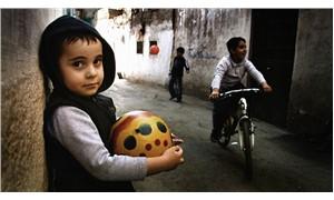 CHP'li Tanrıkulu'ndan Çocuk Raporu: Çocuklar ölüyor