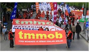 Ekonomik krize karşı kampanya
