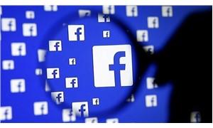 Facebook, sahte banka reklamlarına karşı kampanya başlattı
