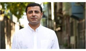 İzmir Barosu'ndan 'AİHM kararı' çağrısı