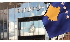 Kosova, INTERPOL üyeliğine kabul edilmedi
