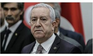 MHP'den 'Kocamaz' açıklaması: 25 yıla yakışmamıştır