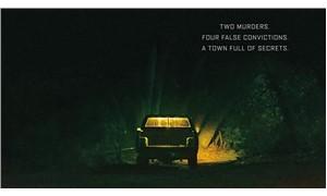 Netflix'ten yeni bir suç belgeseli: The Innocent Man