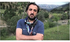 Özcan Alper'in yeni filmi Akordiyoncu'ya destek